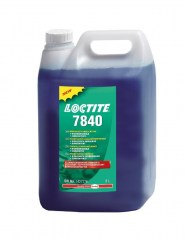 /upload/iblock/30d/30df4b01c0d52bc38f8cbff02f99e059 Прокопьевск