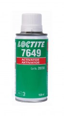 /upload/iblock/4c4/4c45b6db0b595db9178bbb72d9ee0146 Прокопьевск