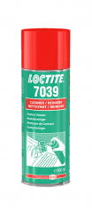 /upload/iblock/690/69007b60f89f1d8582cfec190523ea3d Прокопьевск