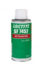 /upload/iblock/908/908550440e3bf8225a20cbb038648202 Прокопьевск