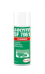 /upload/iblock/989/9899d3be527f905cbe0591be85cc85d7 Прокопьевск