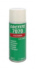 /upload/iblock/bad/bad61a201eede3cdba7c9c1b03bd09d3 Прокопьевск