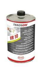 /upload/iblock/c18/c189167cf420ce8dd81a22e8a1268062 Прокопьевск