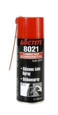 /upload/iblock/e34/e34692f232879a5d62e225e2919bf737 Прокопьевск